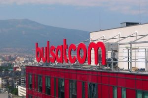 bulsatcom rooftop letters