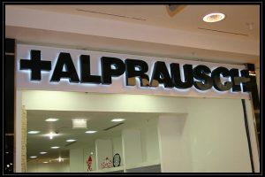 alprausch letters