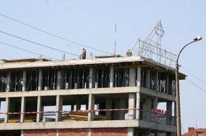 Impera bis construction