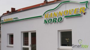 Autohaus-Hannover-Nord-letters