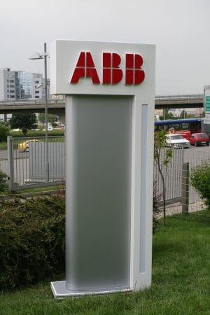Totem ABB