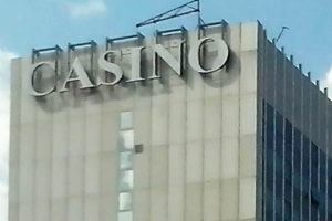 casino internacional letters