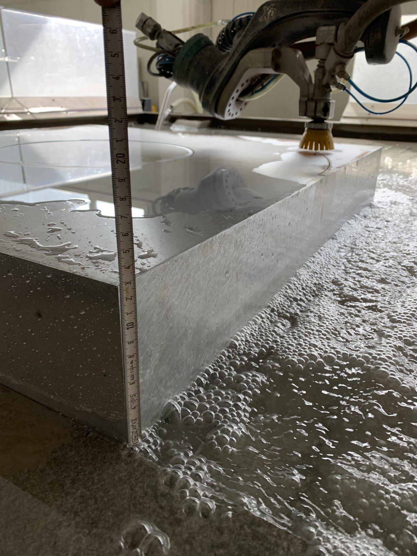 метал с дебелина 13 см